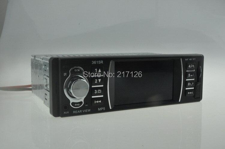3615R-20150427-65