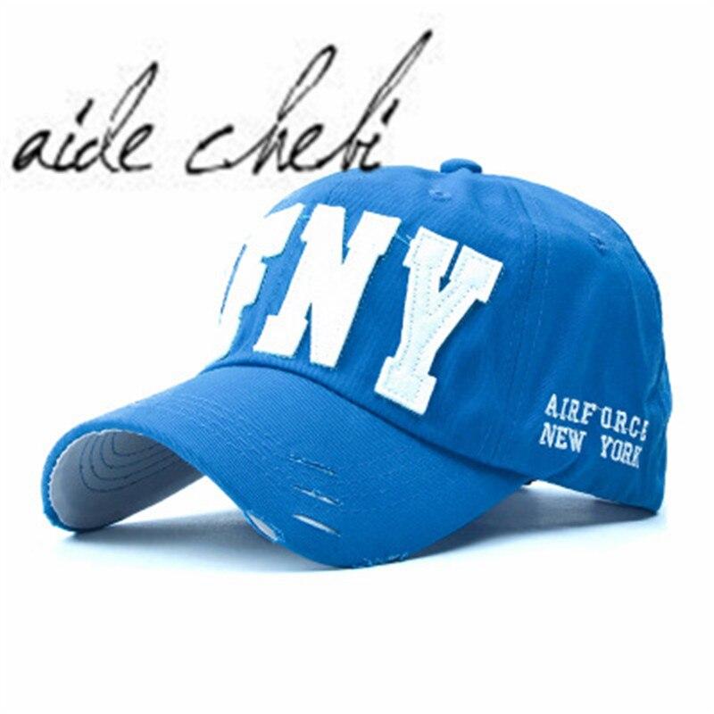 aide bone outdoor leisure sports font baseball cap fashion brand baby beanie hat
