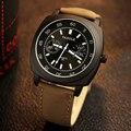 Yazole nuevo 2017 reloj luminoso hombres de primeras marcas de lujo famoso hombre reloj de cuarzo reloj de pulsera de moda reloj de cuarzo relogio masculino