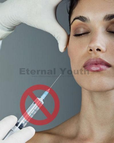 2pcs 10ml x2 Argireline+Boto Acid Face Lift Firming Serum Powerful Anti-wrinkle