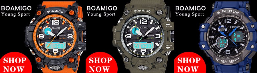 BOAMIGO-sport-watch-2016_02