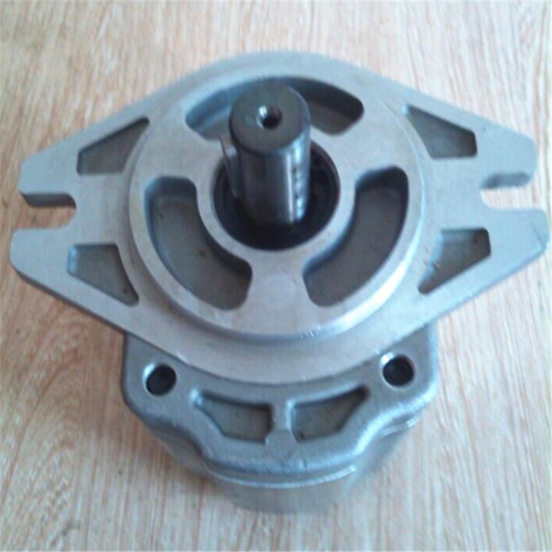 Hydraulic pump CBF F425 ALPL gear oil pump high pressure pump CBF F450 ALPL CBF F425