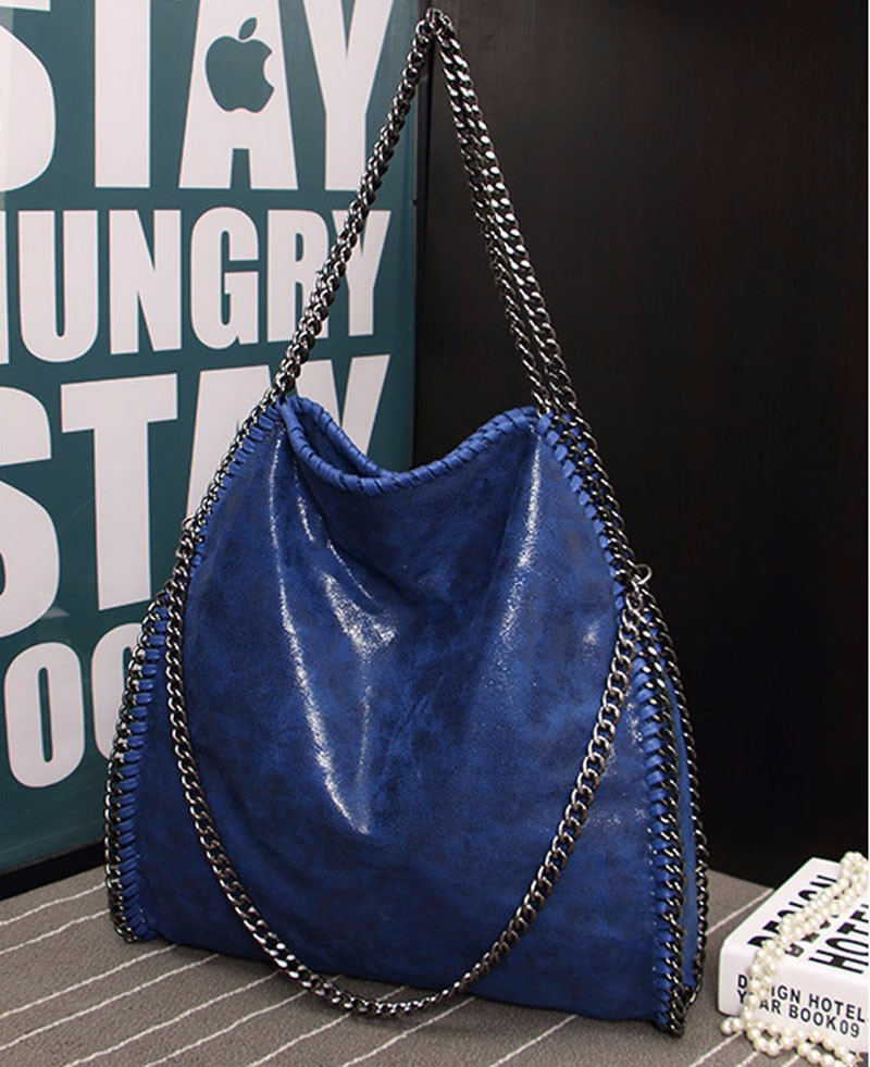 7fcea385e15a OGRAFF Women bag 2017 Scrub luxury Chain handbag famous designer ...