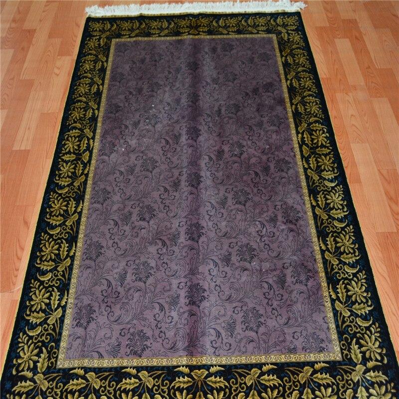 Prayer Carpet For Mosque Vidalondon
