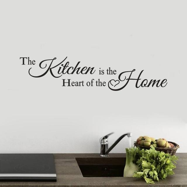 ZOOYOO wall Sticker butterfly Wall Stickers The Kitchen Home Decor Sticker Decal Bedroom Vinyl Art Mural L629 1