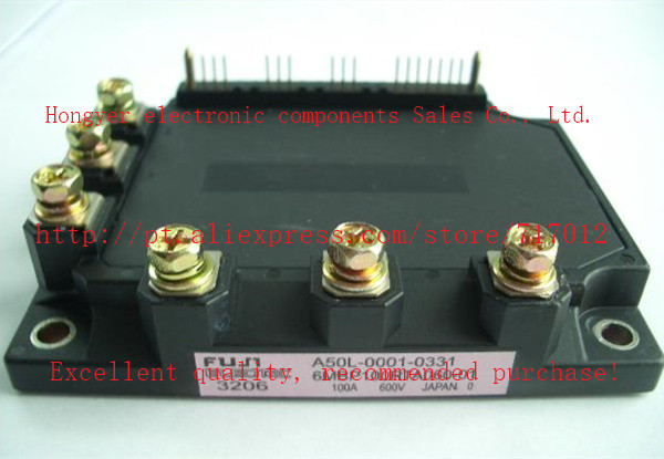 цены Free Shipping A50L-0001-0331,6MBP100RTA060-01 New  IPM 50A-600V , Can directly buy or contact the seller.