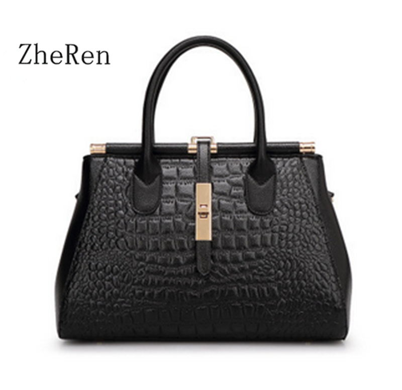 aliexpress buy leather bags bags s