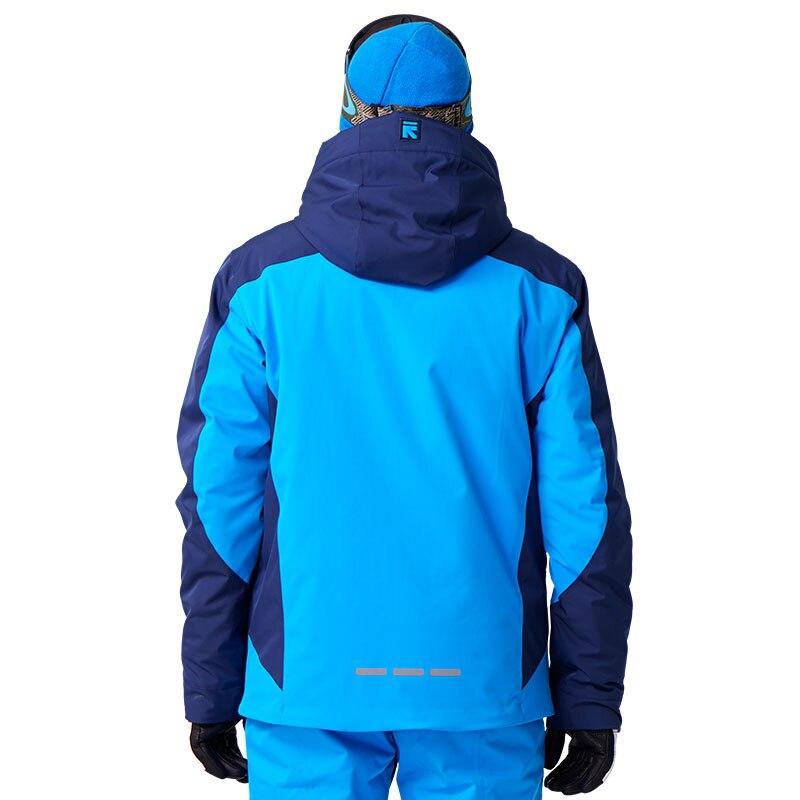 Carve Jacket 4