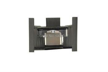 compatible dx5 print head for epson 4400 4800 7800 7400 9800 9400 F160010 print head DX5 shower nozzle