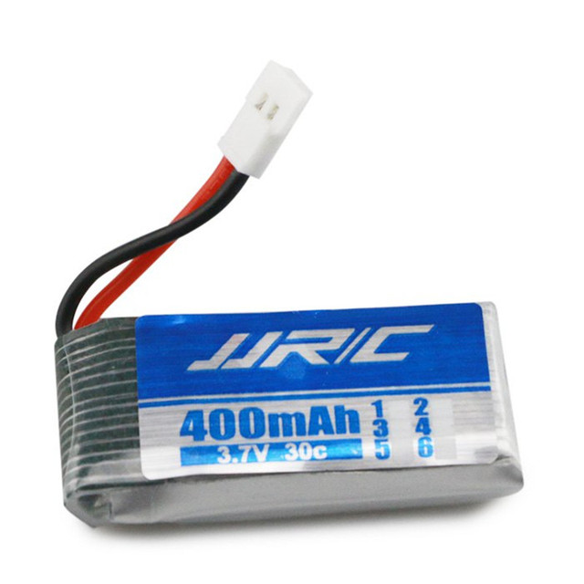 3.7V 400mah Battery H31-011