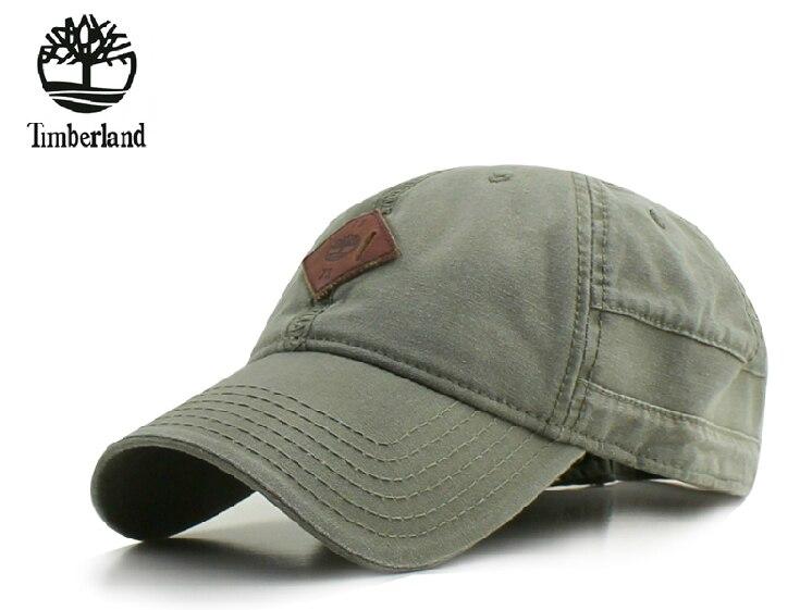 High Quality Cotton Baseball Cap Men Sports Adjustable Sun Caps Visors  Black Army Green Khaki Blue For Men Women 62a630cb2ce