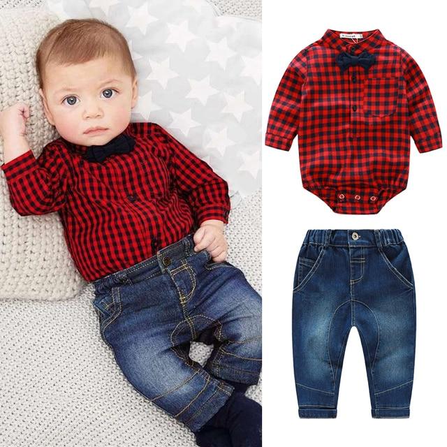ropa de bebe vestir