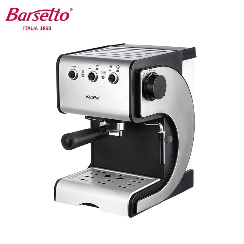 Coffee machine Barsetto BAA621
