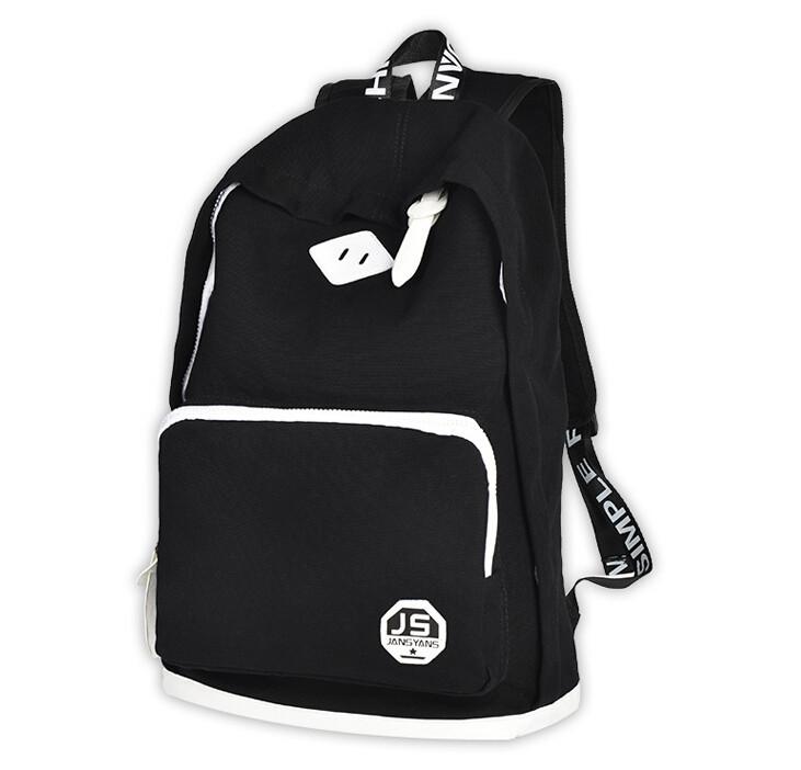 men fashion backpack17
