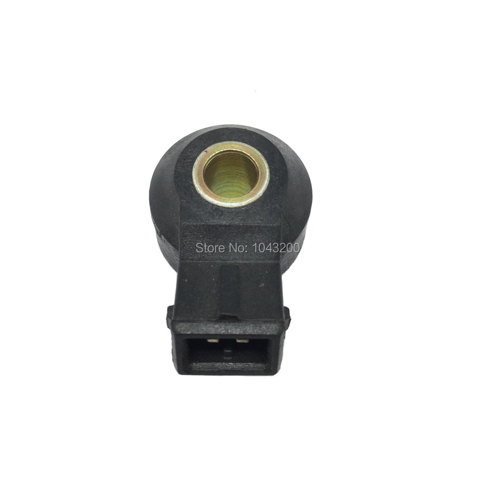 For Sprinter 2500 3500 SLS AMG SLK350 R350 Engine Crankshaft Position Sensor New