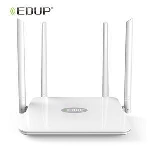 best wifi router long brands