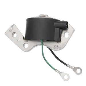 Image 2 - Outboard Motor Ignition Coil For Johnson Evinrude Replace 584477 0584477 582995