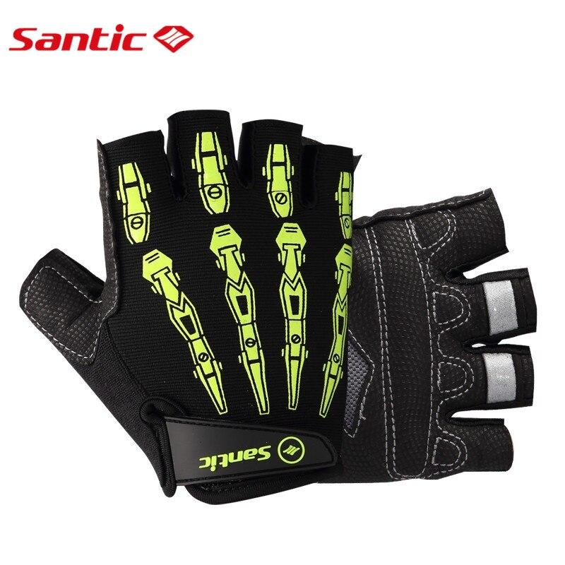 Online Kaufen Großhandel riesen fahrrad handschuhe aus China ...