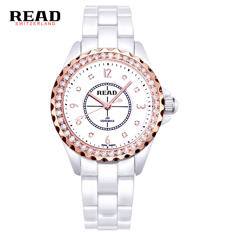 READ women Watches women top famous Brand Luxury Casual Quartz Watch female Ladies watches Women Wristwatches relogio feminino women watches women top famous brand luxury casual quartz watch female ladies watches women wristwatches relogio feminino