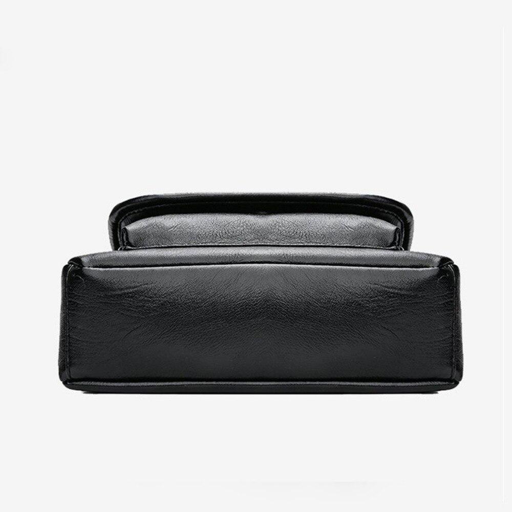 2019 Luxury Handbags Large Genuine Leather Women Bag Bags Designer Messenger High Quality Female Tote Bolsa Feminina