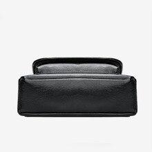 Women Genuine Leather Shoulder Bags