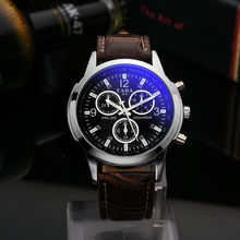 TADA New Brand Quartz Watch lovers Watches