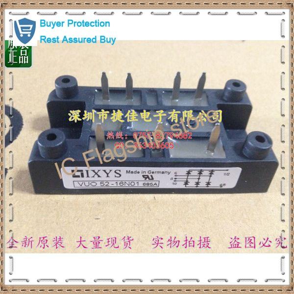 100% новый импорт оригинальный и аутентичный с VUO52-16 n01 VUO52-18 n01 VUO52 n01-22