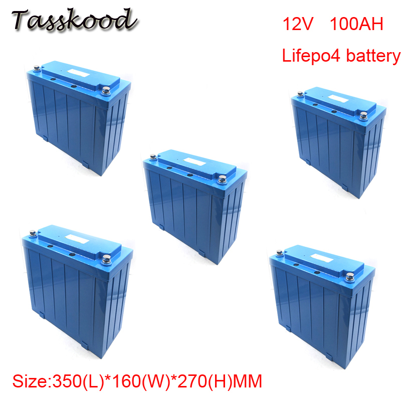 5pcs/lot 12v 100ah motorcycle limn battery ,ce 12v 100ah e-motorcycle lithium battery pack 12v 100ah motorcycle limn battery аккумулятор для фонарика gaotan12v lithium ion battery 12v100ah 12v 100ah