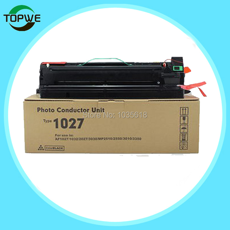 Image Drum Unit 1022 toner cartridge compatible for xerox  MP1027 2022 2027 2550B 3030 3350 compatible drum chip for xerox m123 m128 m133 m118 laser printer toner cartridge reset 60k black 013r00589
