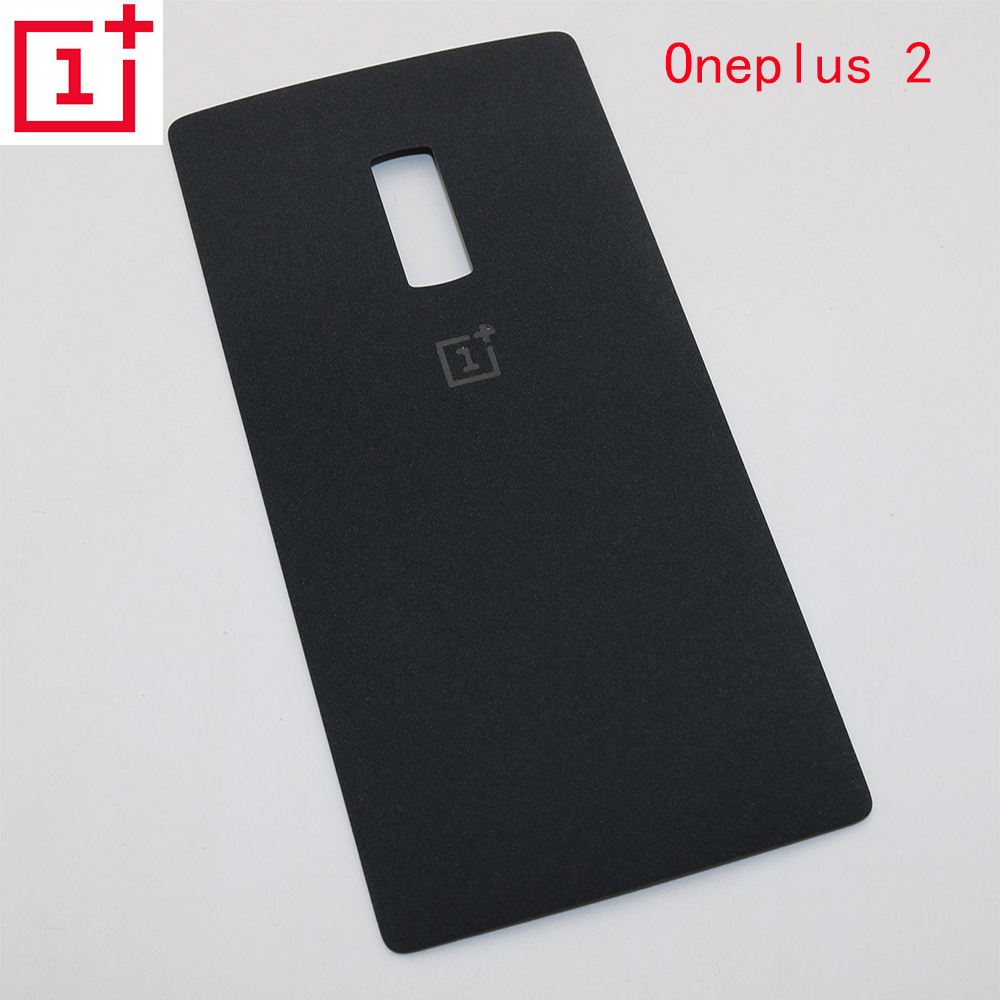 top 9 most popular battery cover door for list and get free
