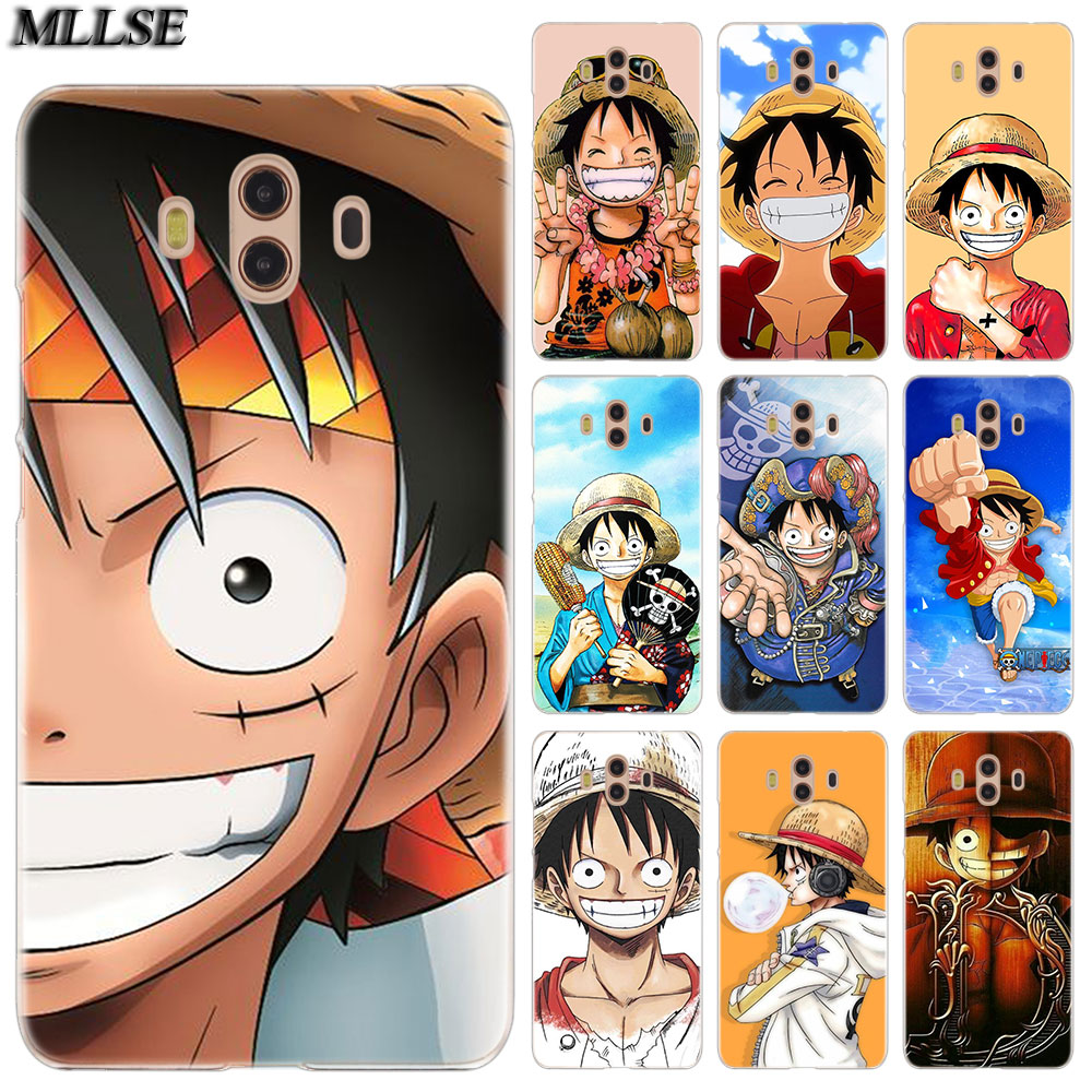 25 Sai No Joshikousei Manga Online top 8 most popular hot animation luffy list and get free