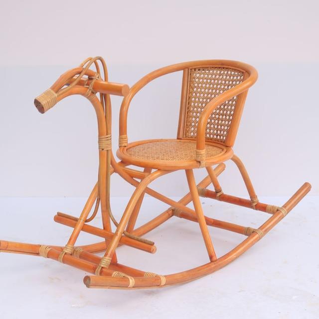 Outdoor Chair For Elderly Ice Fishing Cabela's Wicker Children S Lounge Recliner Patio Beach Pool Side Sports Indoor Camping Balcony Garden