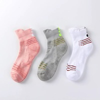 10pieces Pack Women Men Good Quality Summer Style Breathable Cottons Socks