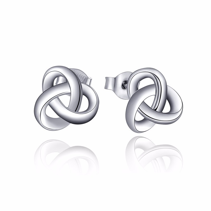 2016-fashion-genuine-925-sterling-silver-earings-for-women NE85620A (1)