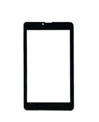 New 7 Prestigio Wize 3327 3G PMT3327_3G_C PMT3327C Tablet Touch Screen Panel Digitizer Glass Sensor Replacement Free ShippingNew 7 Prestigio Wize 3327 3G PMT3327_3G_C PMT3327C Tablet Touch Screen Panel Digitizer Glass Sensor Replacement Free Shipping