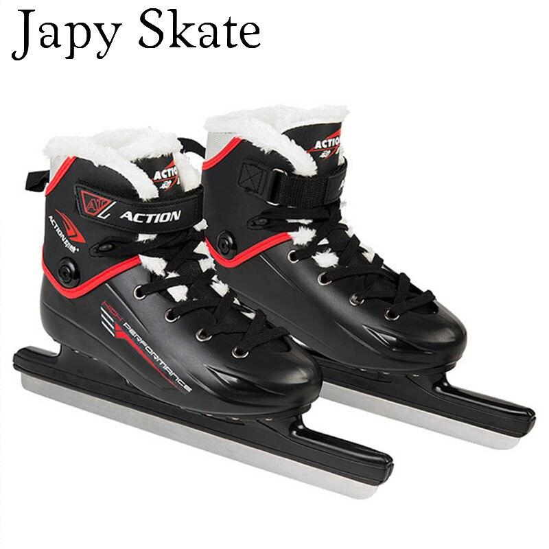 Skate Shoe Stores