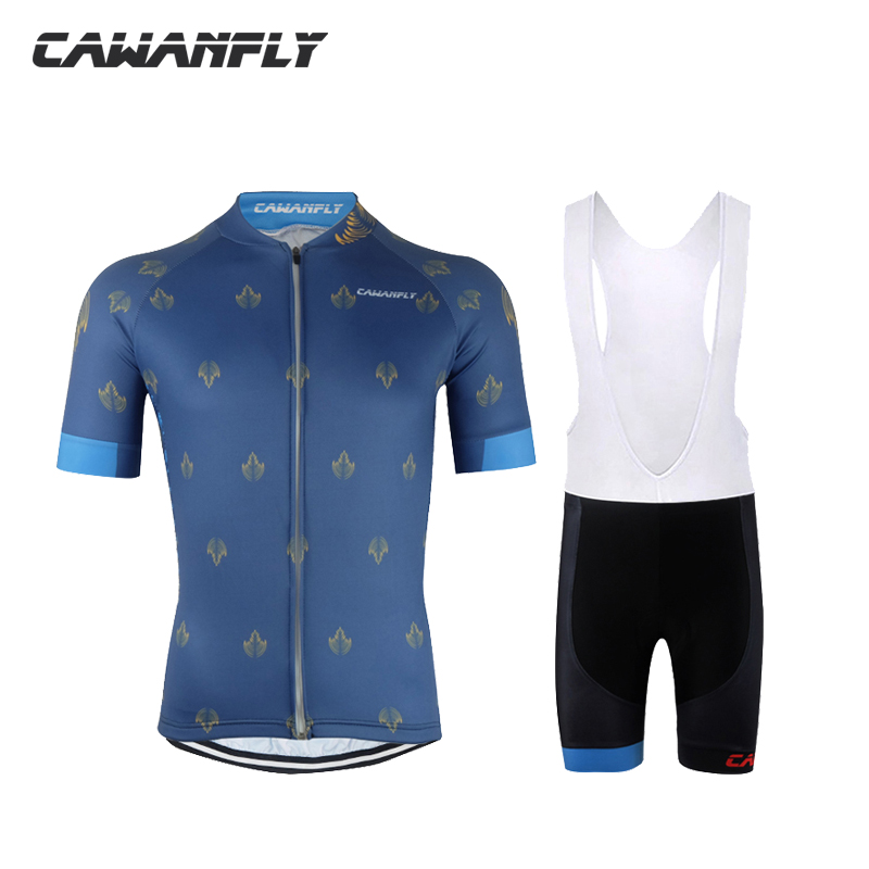 2018 Cycling Jersey Set Cycling Clothing Short Sleeve men MTB Mountain Bicycle Pro Team Specialized Sports shirt With Bib Shorts topeak outdoor sports cycling photochromic sun glasses bicycle sunglasses mtb nxt lenses glasses eyewear goggles 3 colors