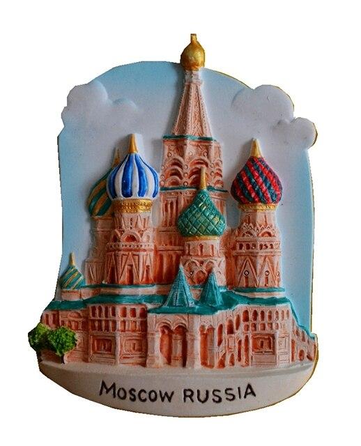 Suveniri - Page 5 Moscow-Nh-Th-Nga-Handmade-S-n-H-ng-Li-u-T-L-nh-Nam-Ch.jpg_640x640