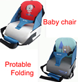 Baby feeding chair portable seat sofa plush beanbag kids folding chair child chairs booster seat chaise free shipping