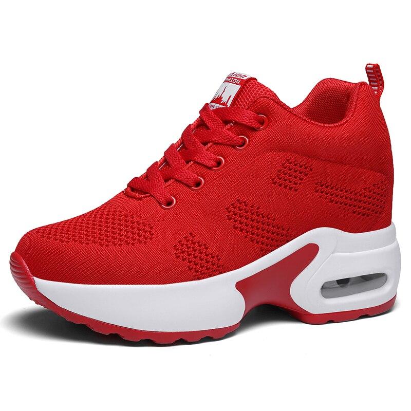 Retro Bakset Femme 2019 Summer New Brand Women Basketball Shoes For Sneakers Womens Fitness Gym Sport Shoes Female Jordan Shoes