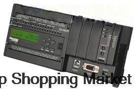 PLC Module D2-250-1 New Original