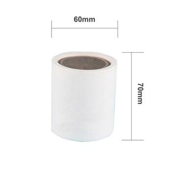 3 Pçs/lote Cartucho De Filtro De Água In-line Purificador De Água Do Chuveiro Do Banheiro Saúde Tratamento Amaciante De Remoção De Cloro