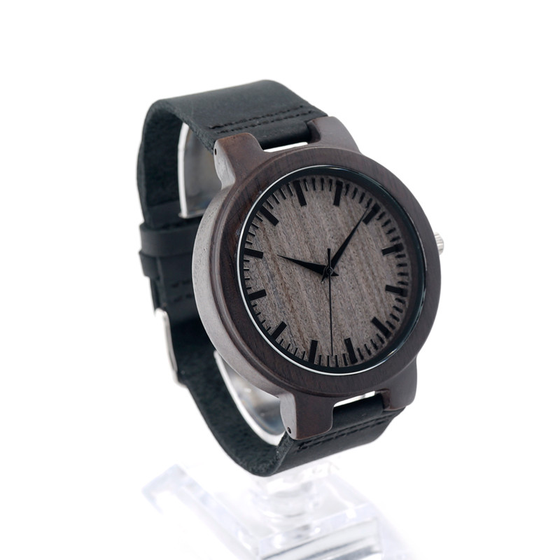 BOBO BIRD Brand Mens Watches (6)