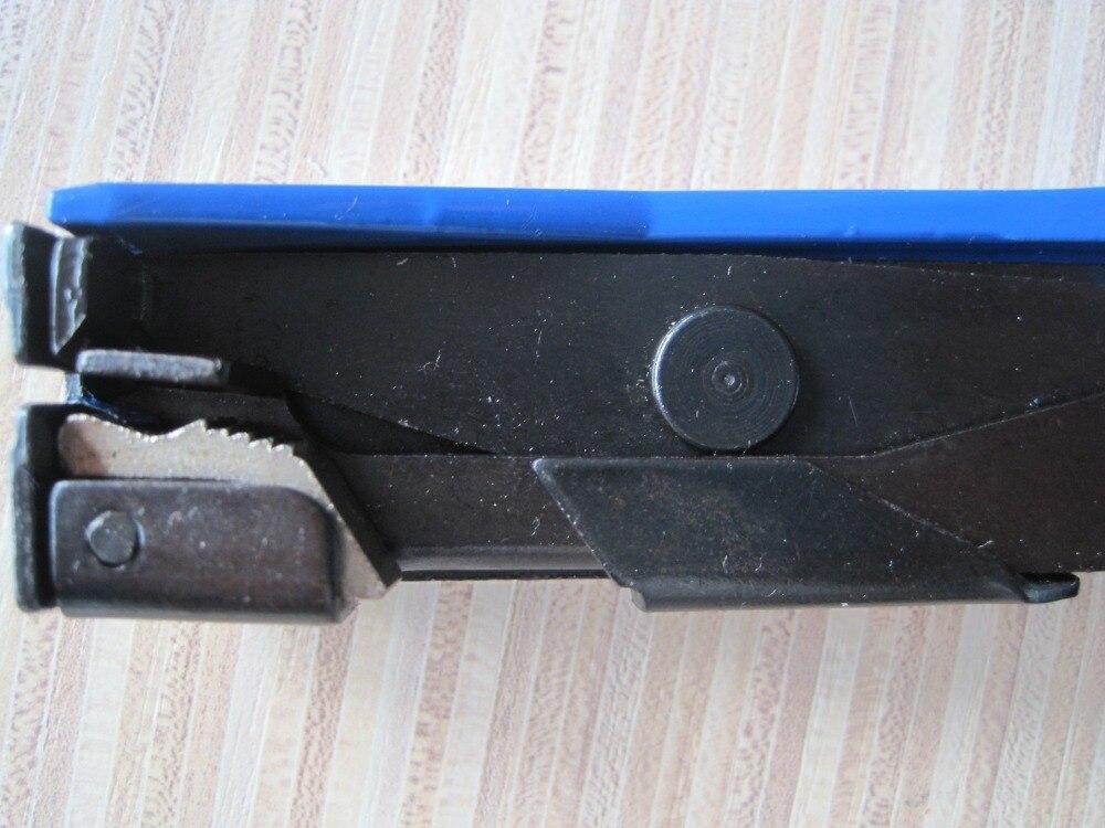 Ausgezeichnet Kabellose Kabelbinderpistole Bilder - Elektrische ...