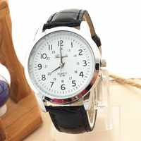 Reloj de pulsera de cuarzo deportivo de lujo elegante para mujer para hombre montre homme erkek kol saati zegarek meski rellio reloj para hombre C50