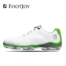 FootJoy FJ Men's Golf Shoes Genuine leather Brethable Waterproof 2016 New