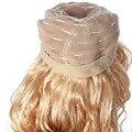 Симпатичные Кукла Парик BJD SD Куклы Парик Волос, 5 Цветов DIY Высокотемпературный Провод Ручной Модные Фигурные Парики волосы 5 Шт./лот