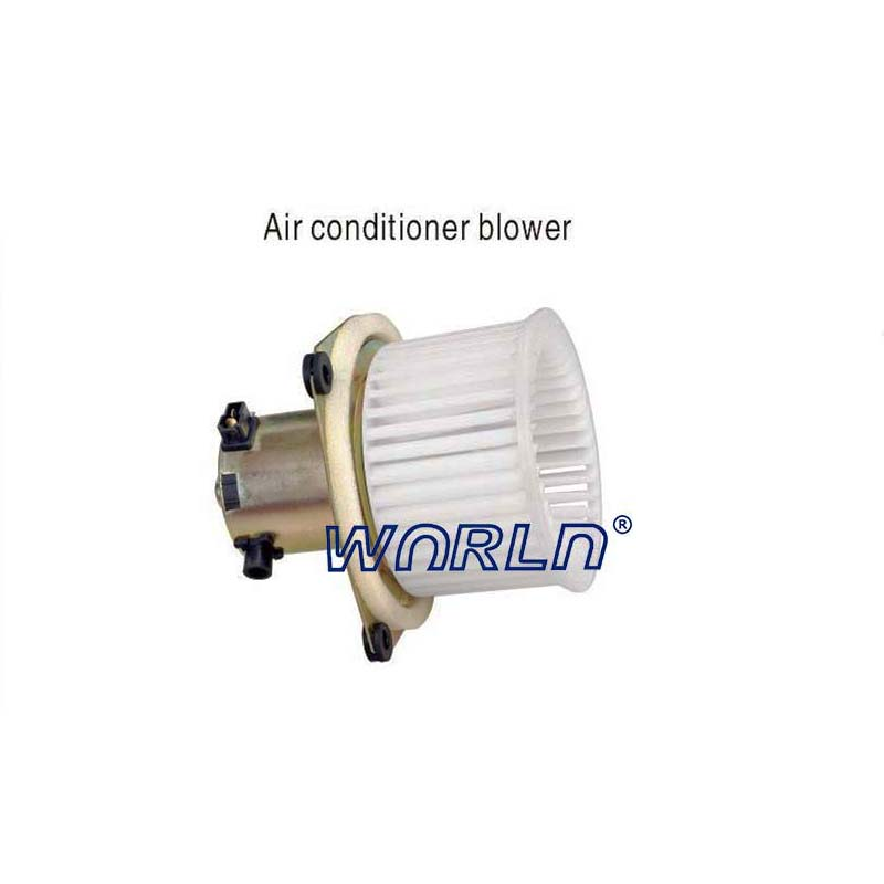 Evaporator fan Blower Motors <font><b>Air</b></font> Conditioner blower <font><b>Engineering</b></font> <font><b>air</b></font> <font><b>conditioning</b></font> fan heater motor for Kato Sumtiomo
