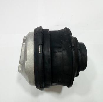 Motor Halterung Für Mercedes W202 W210 2102400117