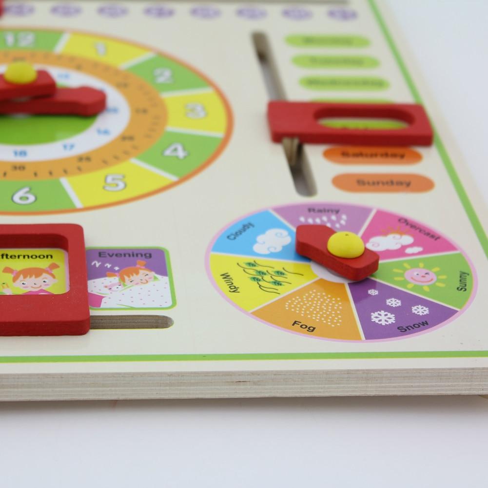 ensino para crianças crianças aprendizagem precoce brinquedo